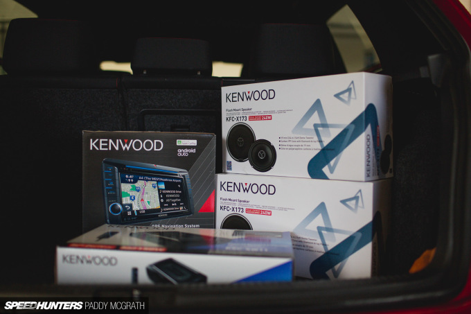 2016 Project GTI Kenwood Speedhunters by Paddy McGrath-50