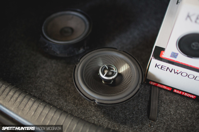 2016 Project GTI Kenwood Speedhunters by Paddy McGrath-55