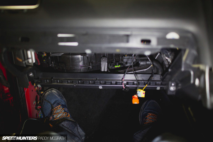 2016 Project GTI Kenwood Speedhunters by Paddy McGrath-73