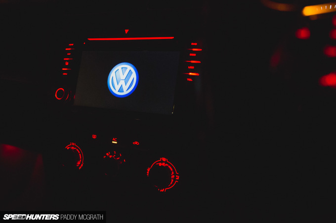 2016 Project GTI Kenwood Speedhunters by Paddy McGrath-85