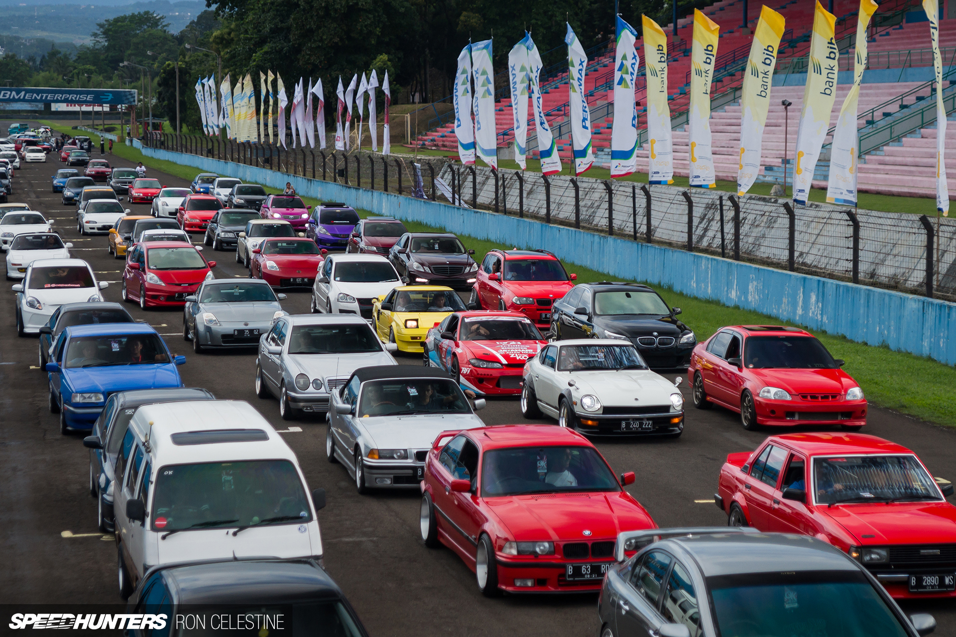 Circuit Sentul : Sentul international circuit archives speedhunters