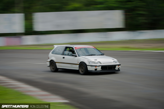 Speedhunters_Ron_Celestine_Goodrides_Group 8