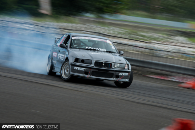 Speedhunters_Ron_Celestine_Goodrides_Group Drift 1