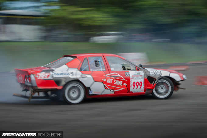Speedhunters_Ron_Celestine_Goodrides_Group Drift 2