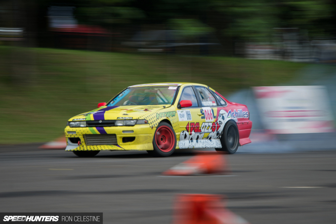 Speedhunters_Ron_Celestine_Goodrides_Group Drift 3