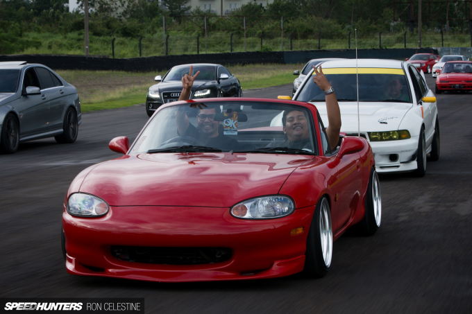 Speedhunters_Ron_Celestine_Goodrides_Group Fun 1