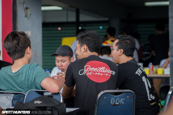 Speedhunters_Ron_Celestine_Goodrides_Group Fun 2