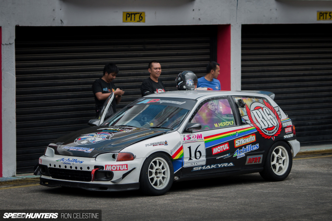Speedhunters_Ron_Celestine_Goodrides_Group Track 1