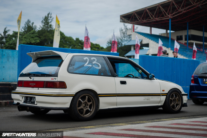 Speedhunters_Ron_Celestine_Goodrides_Group Track 4