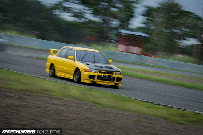 Speedhunters_Ron_Celestine_Goodrides_Group Track 5