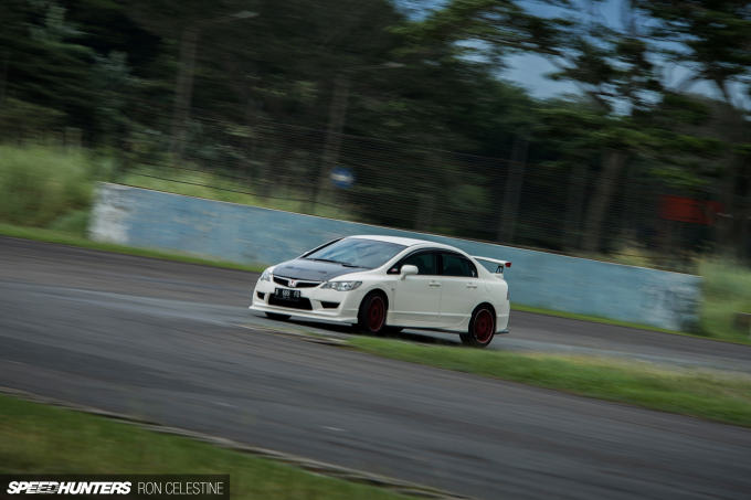 Speedhunters_Ron_Celestine_Goodrides_Group Track 6