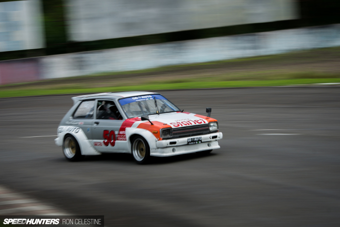 Speedhunters_Ron_Celestine_Goodrides_Group Track 7