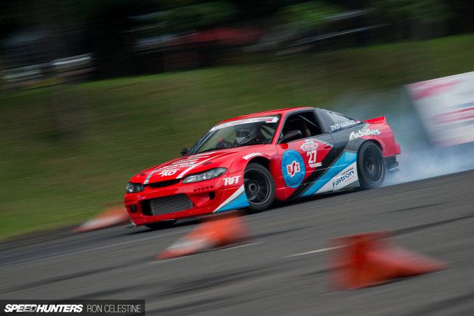 Speedhunters_Ron_Celestine_Goodrides_Image 7