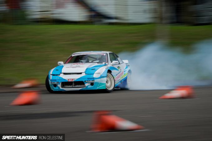 Speedhunters_Ron_Celestine_Goodrides_Image 15