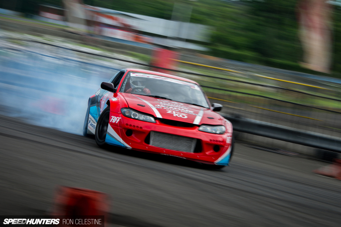Speedhunters_Ron_Celestine_Goodrides_Image 17