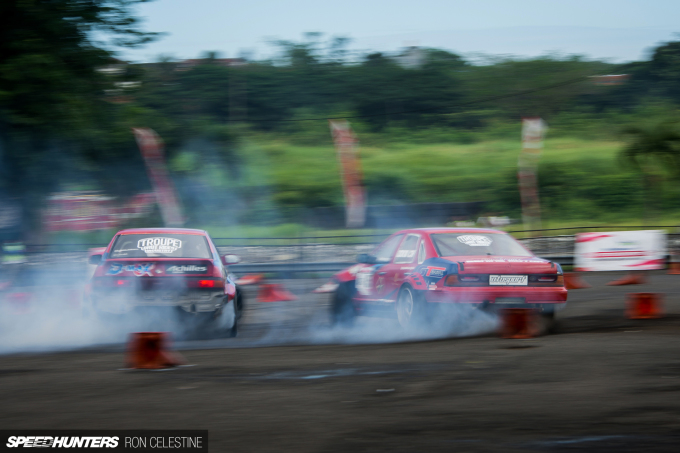Speedhunters_Ron_Celestine_Goodrides_Image 20