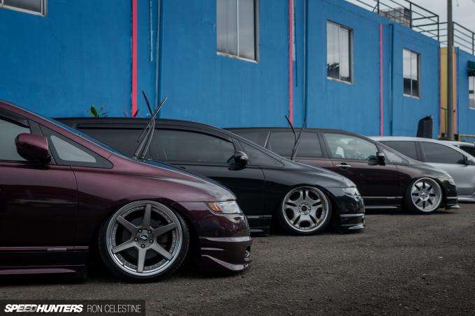 Speedhunters_Ron_Celestine_Goodrides_Image 38