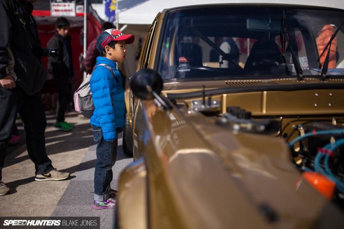 nismofest-2016-blakejones-speedhunters-0663