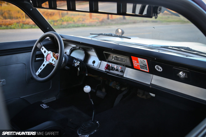 Project-Yankee-1975-Dodge-Dart-Sport-Mike-Garrett-27 copy