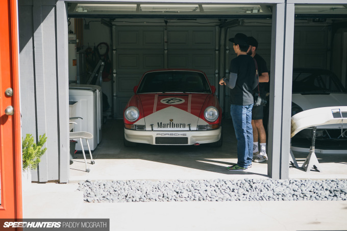 2016 Bridan House of Porsche Speedhunters by Paddy McGrath-15