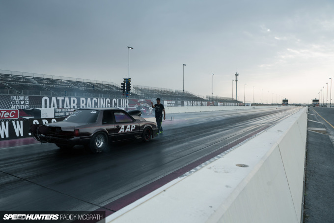 2016 Paddy McGrath Speedhunters Year In Review-2