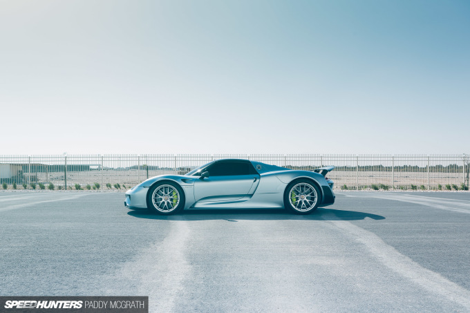 2016 Paddy McGrath Speedhunters Year In Review-8