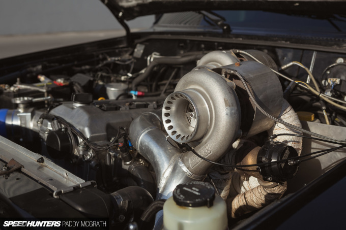 2016 Paddy McGrath Speedhunters Year In Review-15