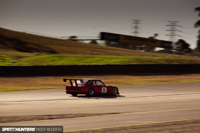 2016 Paddy McGrath Speedhunters Year In Review-21