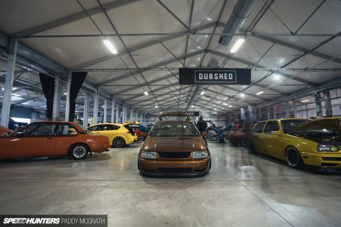 2016 Paddy McGrath Speedhunters Year In Review-35