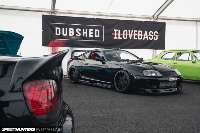 2016 Paddy McGrath Speedhunters Year In Review-36
