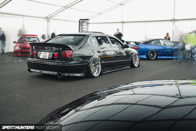 2016 Paddy McGrath Speedhunters Year In Review-37