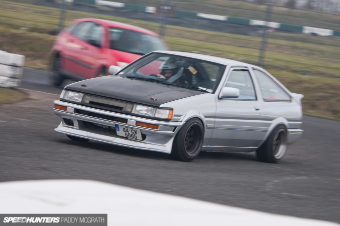 2016 Paddy McGrath Speedhunters Year In Review-38
