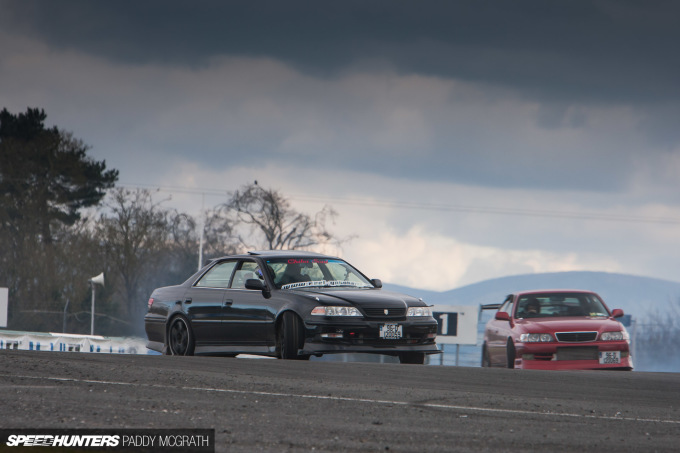 2016 Paddy McGrath Speedhunters Year In Review-39