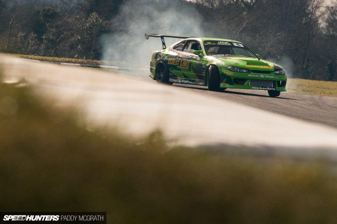 2016 Paddy McGrath Speedhunters Year In Review-41