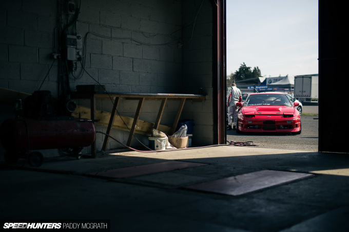 2016 Paddy McGrath Speedhunters Year In Review-45