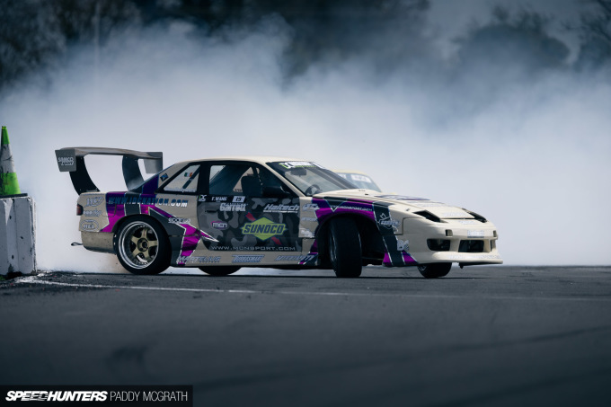 2016 Paddy McGrath Speedhunters Year In Review-46