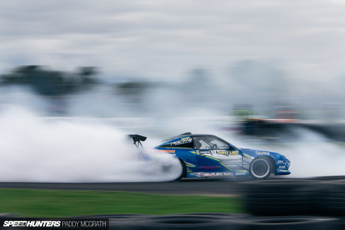 2016 Paddy McGrath Speedhunters Year In Review-47