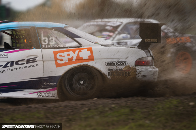 2016 Paddy McGrath Speedhunters Year In Review-48
