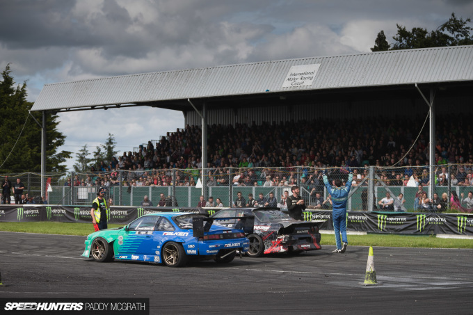 2016 Paddy McGrath Speedhunters Year In Review-49