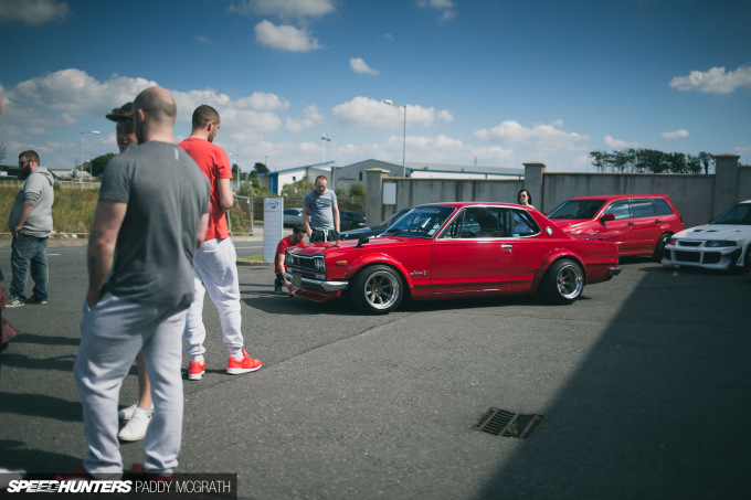 2016 Paddy McGrath Speedhunters Year In Review-51