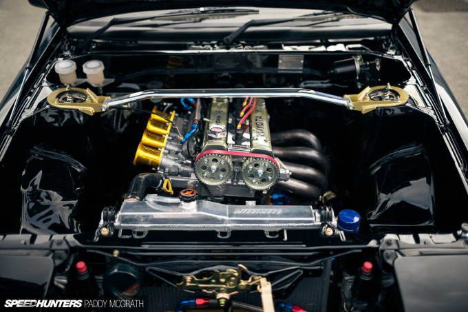 2016 Paddy McGrath Speedhunters Year In Review-67