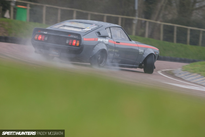 2016 Paddy McGrath Speedhunters Year In Review-81