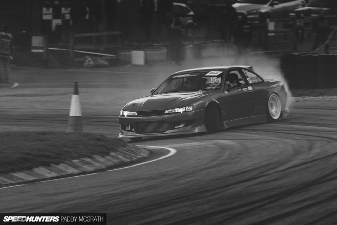 2016 Paddy McGrath Speedhunters Year In Review-82