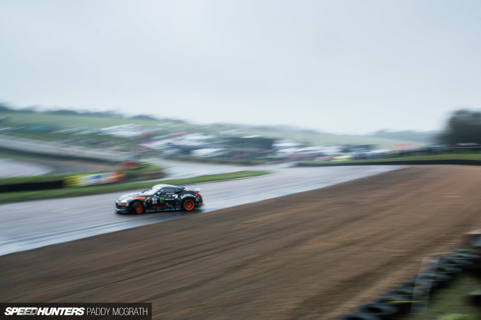 2016 Paddy McGrath Speedhunters Year In Review-83