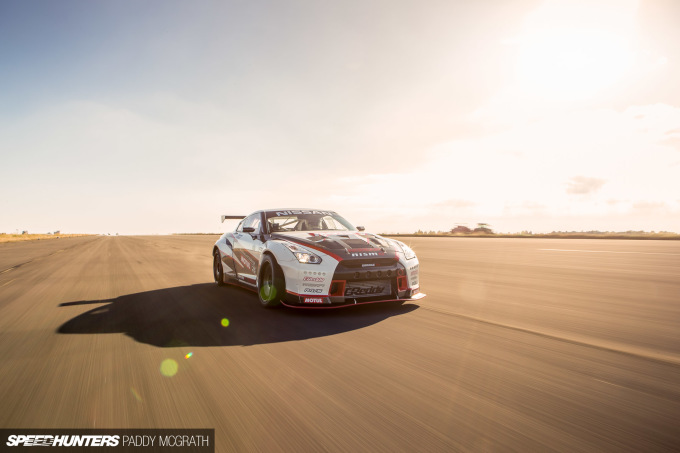 2016 Paddy McGrath Speedhunters Year In Review-85