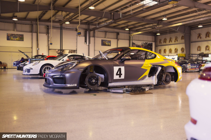 2016 Paddy McGrath Speedhunters Year In Review-96