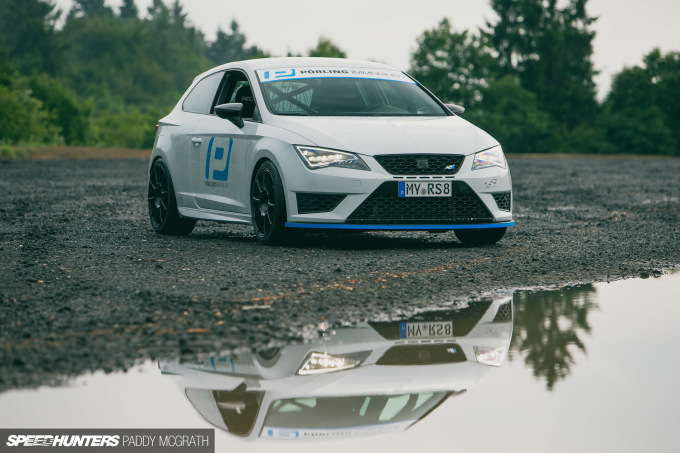 2016 Paddy McGrath Speedhunters Year In Review-100
