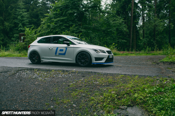 2016 Paddy McGrath Speedhunters Year In Review-101