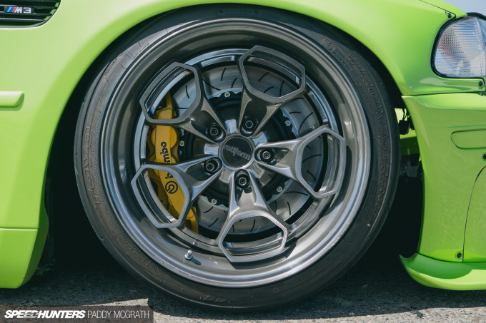 2016 Paddy McGrath Speedhunters Year In Review-104