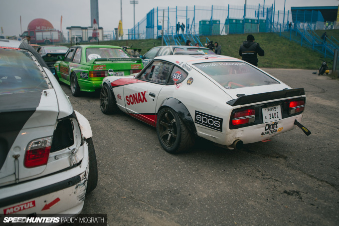2016 Paddy McGrath Speedhunters Year In Review-117